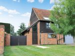 Thumbnail to rent in Carters Lane, Woking