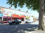 Thumbnail to rent in Wilbraham Road, Chorlton, Manchester