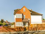 Thumbnail for sale in Westville Road, Thames Ditton