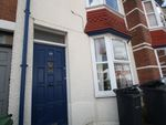 Thumbnail to rent in Kimberley Road, Exeter