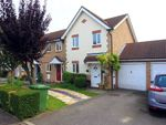 Thumbnail to rent in Shrewsbury Close, Langdon Hills, Basildon, Essex