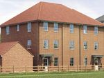 """Thumbnail to rent in """"Coleford"""" at Prior Deram Walk, Coventry"""