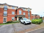 Thumbnail to rent in Windle Court, Treeton, Rotherham