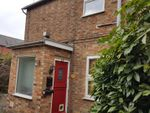 Thumbnail to rent in Merton Road, Bedford
