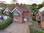 Thumbnail for sale in Station Cottage, Station Road, Northiam, East Sussex