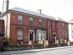 Thumbnail to rent in Green Lane, Derby