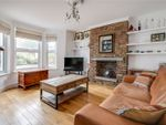 Thumbnail for sale in Ashmore Road, London