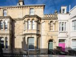 Thumbnail to rent in Cotham Vale, Cotham, Bristol