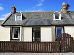 Thumbnail for sale in Ferry Row, Invergordon