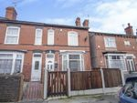 Thumbnail to rent in Lime Street, Sutton-In-Ashfield
