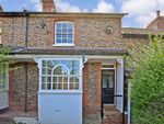 Thumbnail for sale in Ansell Road, Dorking, Surrey