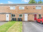 Thumbnail to rent in Dobbs Mill Close, Selly Park, Birmingham, West Midlands