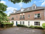 Thumbnail for sale in Don Bosco Close, Oxford OX4,