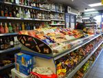 Thumbnail for sale in Off License & Convenience WF12, West Yorkshire
