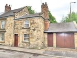 Thumbnail to rent in High Street, Wath-Upon-Dearne, Rotherham