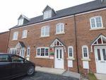 Thumbnail to rent in Sable Road, Shavington, Crewe
