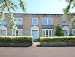 Thumbnail for sale in Courtenay Place, Lymington, Hampshire