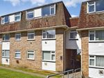 Thumbnail to rent in Fellows Road, Cowes, Isle Of Wight