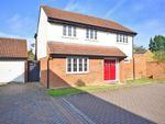 Thumbnail for sale in St. Marys Way, Chigwell, Essex