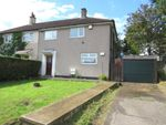 Thumbnail to rent in De Lacy Avenue, Almondbury, Huddersfield