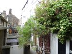 Thumbnail for sale in Bull Cottages, High Street, Conwy, North Wales