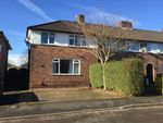 Thumbnail to rent in Lindfield Estate South, Wilmslow