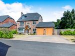 Thumbnail for sale in New Hayes Park, New Hayes Road, Cannock