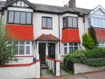 Thumbnail for sale in Leigham Court Drive, Leigh-On-Sea