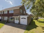 Thumbnail for sale in Anglesey Avenue, Hailsham