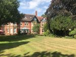 Thumbnail to rent in Davenport Road, Earlsdon, Coventry