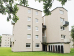 Thumbnail to rent in Winning Quadrant, Wishaw