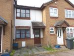 Thumbnail to rent in Farm Close, Borehamwood
