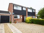 Thumbnail for sale in Juler Close, North Walsham