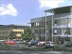 Thumbnail to rent in Unit 6 Eclipse Park, Maidstone, Maidstone, Kent