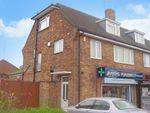 Thumbnail to rent in Arleston Drive, Wollaton
