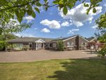 Thumbnail to rent in Hepscott, Morpeth