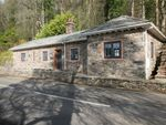 Thumbnail for sale in Ivy Cottage, Pooley Bridge, Penrith