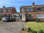 Thumbnail for sale in Dell Close, Fair Oak, Eastleigh