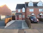 Thumbnail for sale in Bakewell Drive, Nottingham