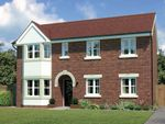 Thumbnail to rent in Hill Top Farm, Davenham, Northwich