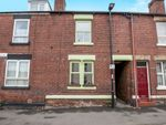 Thumbnail for sale in Lancing Road, Sheffield