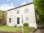 Thumbnail for sale in Grovehill Road, Redhill