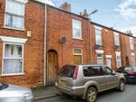 Thumbnail to rent in Grantley Street, Grantham