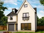Thumbnail to rent in The Willow Grand At Bowmont Terrace, Dunbar