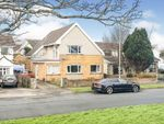 Thumbnail for sale in De Breos Drive, Porthcawl