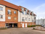 Thumbnail for sale in Bowyer Drive, Letchworth Garden City