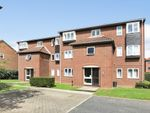 Thumbnail for sale in Sheridan Court, Hounslow