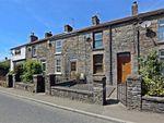 Thumbnail to rent in Ffordd Y Capel, Efail Isaf, Pontypridd