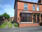 Thumbnail for sale in Devonshire Road, Chorley