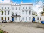 Thumbnail to rent in Cavendish Gardens, Devonshire Road, Princes Park, Liverpool